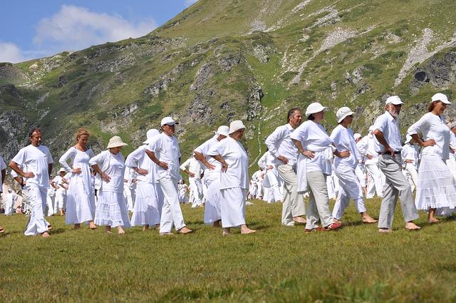 Hermandad Blanca Bulgaria
