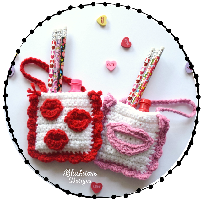 https://www.ravelry.com/patterns/library/valentine-kisses-treat-bags
