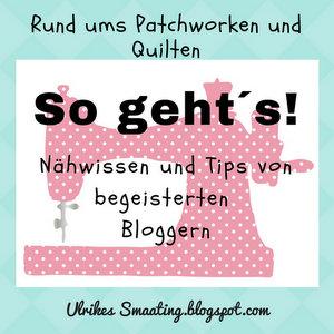 http://ulrikes-smaating.blogspot.de/