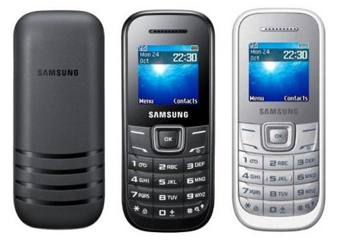 Keystone Harga Samsung Keystone 2