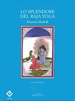 Ebook dedicati allo Yoga