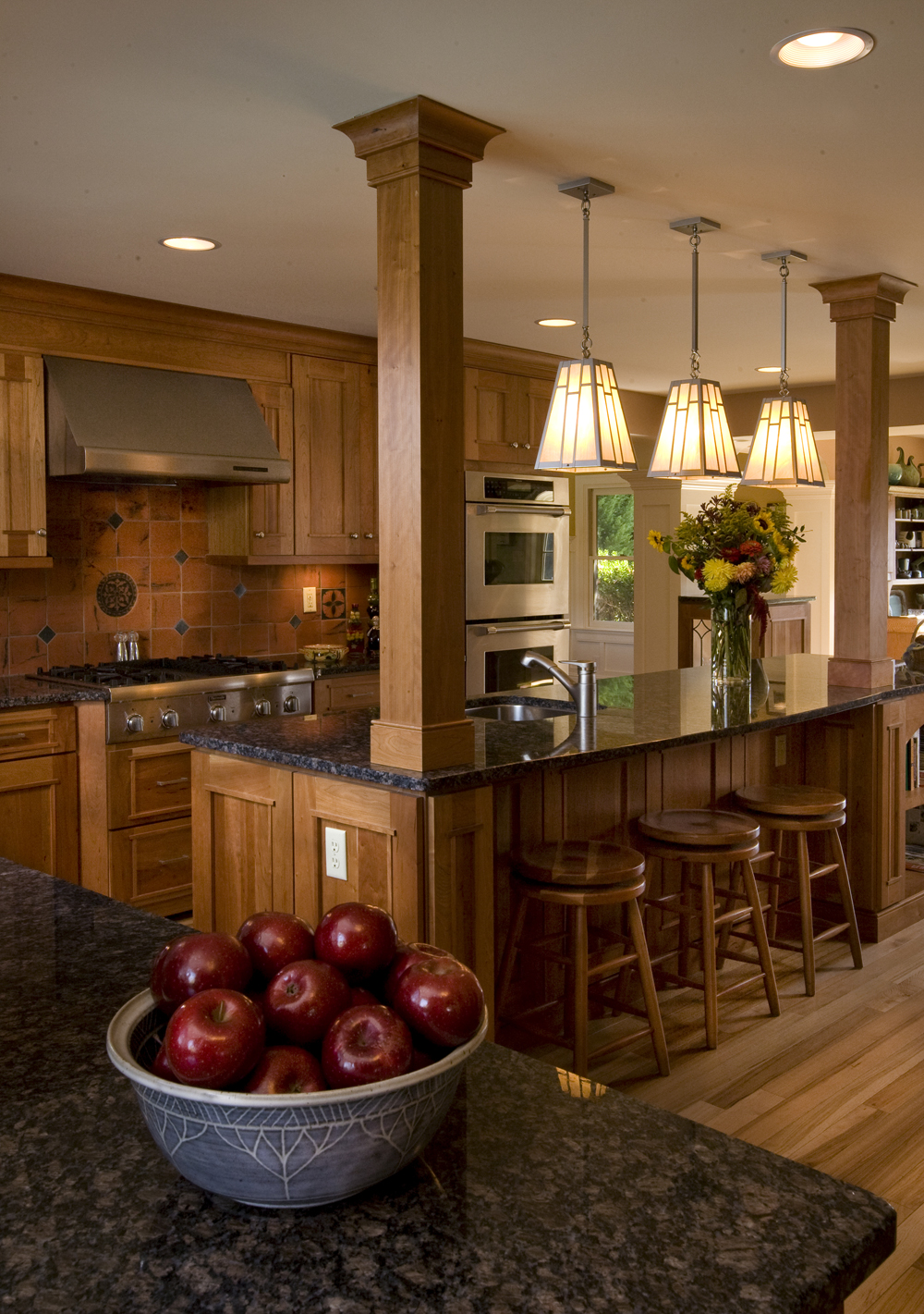 kitchen islands ideas 7