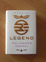 http://www.amazon.de/Legend-01-Fallender-Marie-Lu/dp/3785573944/ref=cm_cr_pr_product_top