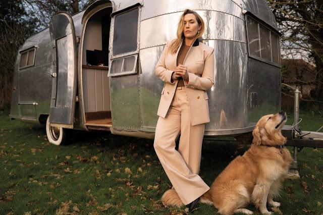 Kate Winslet - 2