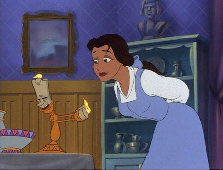 Belle's Magical World 1998 »HD Full 720p mOViE Streaming | Movie Online  Directory