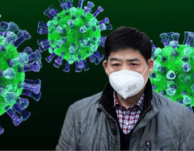 10 طرق سوف يتغير فيها العالم بعد انتهاء وباء كورونا