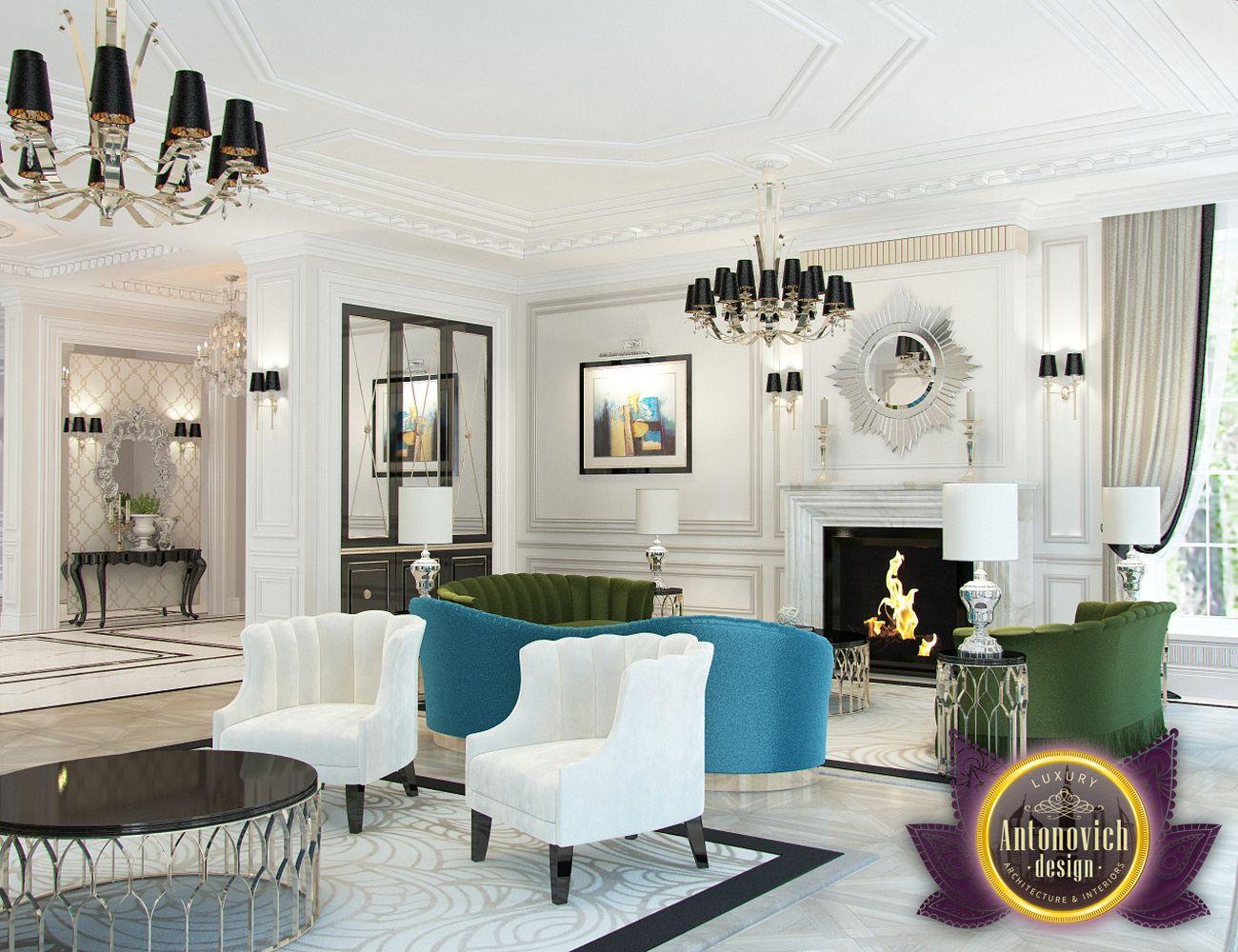 Nigeiradesign the house interior design in nigeria from for Home interior designs in nigeria