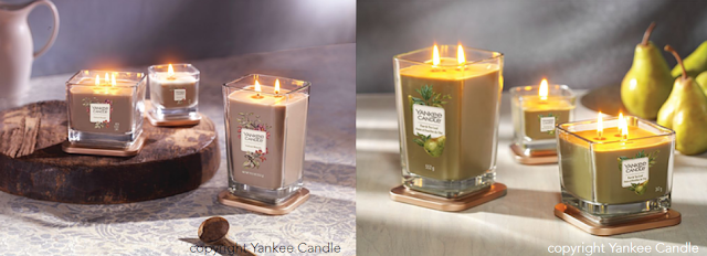 elevation-collection-yankee-candle