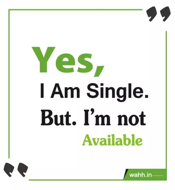 Single-Status-english