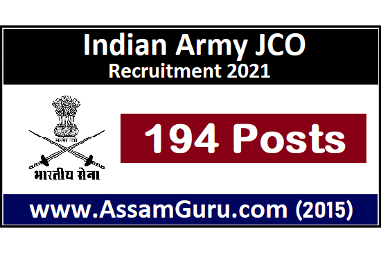 indian-army-jco-Job-2021
