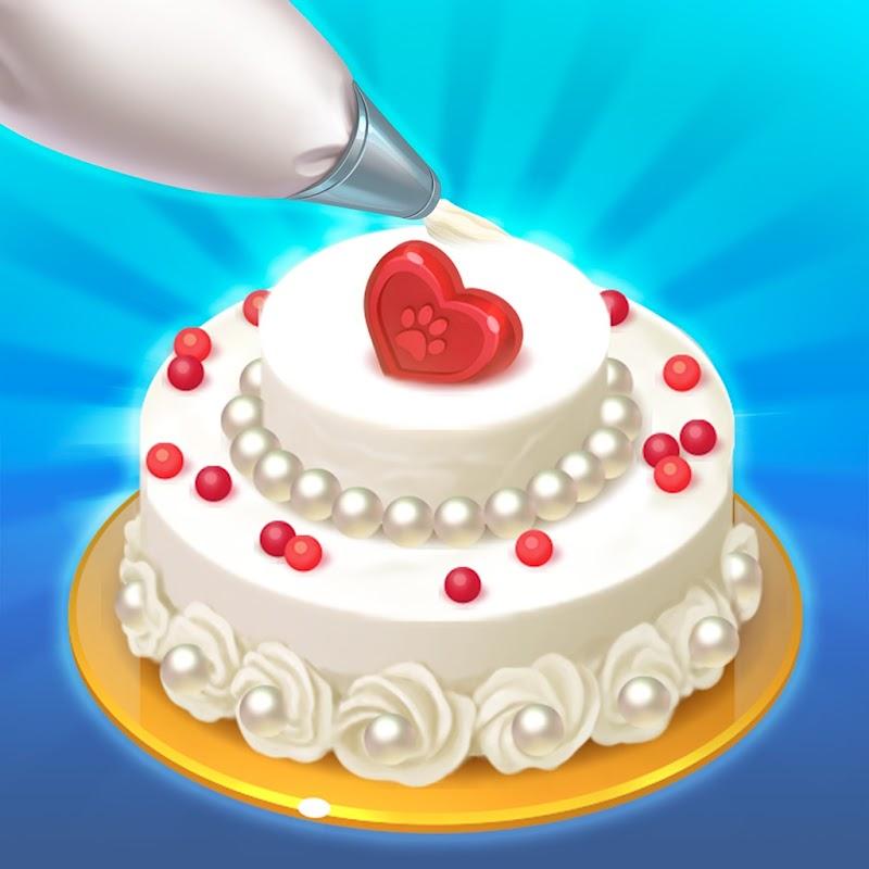 Sweet Escapes v4.7.447 Apk Mod [Dinheiro Infinito]