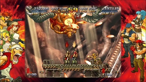 METAL-SLUG-XX-PC-Game-1