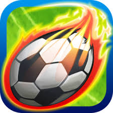 Download Head Soccer Hack v5.1.1 Android Apk Data Money MOD