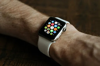 come disattivare apple music tramite apple watch