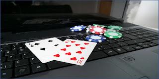 2 Situs Poker Online Idn Terbaik Dan Terpercaya Di Asia