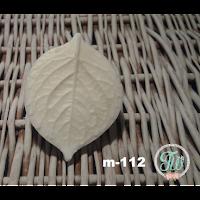 http://threewishes.pl/moldyformy/512-moldforma-m-112-listek-rozy-maly.html