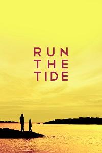 Run the Tide