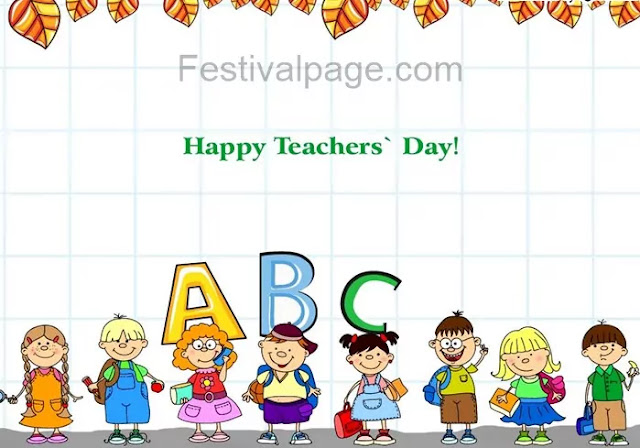 happy-teacher-day-cartoon-images-wallpaper-2020