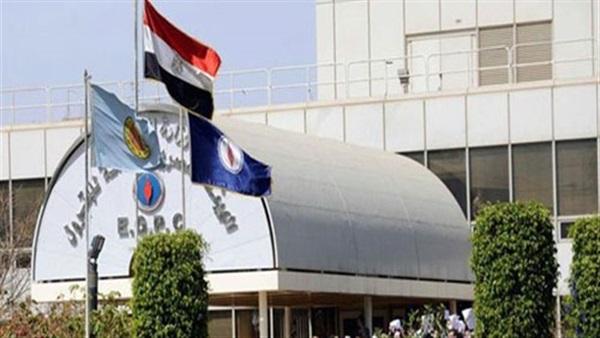 '' هيئة البترول '' تصدر مرسوم بشأن الإجراءات الاحترازية لفيروس كورونا وتخفيض العمالة الي 50%