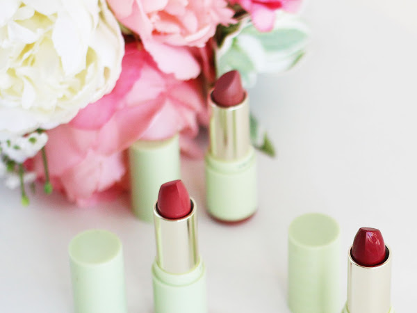 Pixi Lip Picks