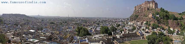 jodhpur-rajasthan picture photo