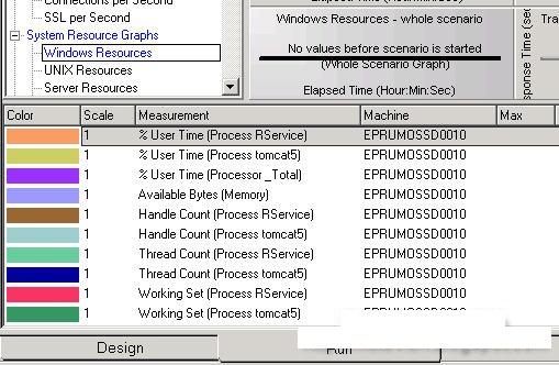 Loadrunner 11.5 free download for windows 7