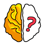 Brain Out - Can you pass it? MOD APK v1.0.8 [Ad Free/Unlock]