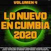 DESCARGAR CUMBIA 2020 - LO NUEVO Y LO MEJOR