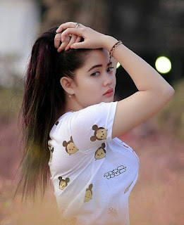 100+ Awesome Girlz Dpz Collection 2020 Osm Dps For Girls 2020 Awesome Gorgeous Girls Images 2020