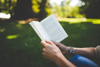 Você sabe porque você deve Ler? Confira