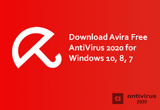 Download-Avira-Free-AntiVirus-2020-for-Windows-10-8-7