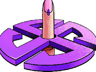 symbol-for-bihar-panchayat-election