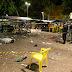 Ceará divulga nomes dos sete mortos em chacina em Fortaleza