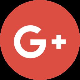 Google+ - Zel Corp