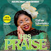 Download Music + Video:  Esther Igbekele - His Praise [Ipokipo] || @IgbekeleEsther
