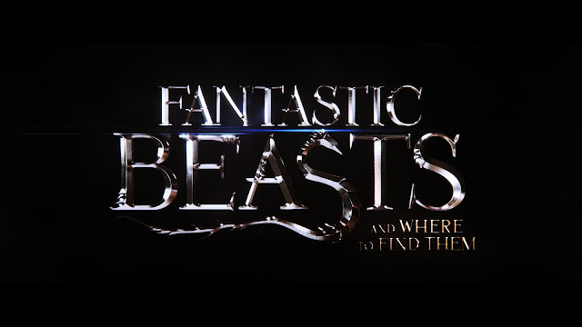 http://www.baltana.com/movies/fantastic-beasts-and-where-to-find-them-logo-wallpaper-00096.html