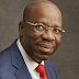 We Are Privatizing Benin Specialist Hospital, So Nigerians Can Stop Travelling Abroad For Treatment - Governor Obaseki