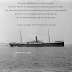 The Komagata Maru Apology