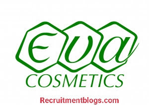 R&D Specialist (Pharmacist) at EVA Cosmetics   0-2 years experience
