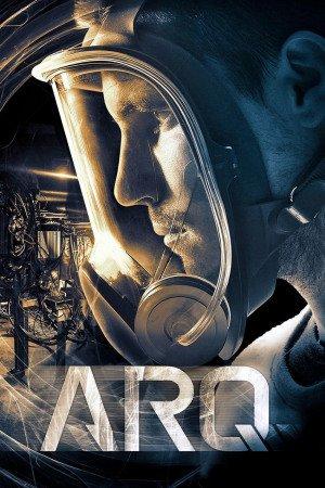 ARQ Dublado HD