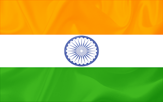 hindi-eassy-on-republic-day