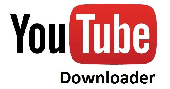 تحميل قوائم التشغيل من اليوتيوب بدون برامج