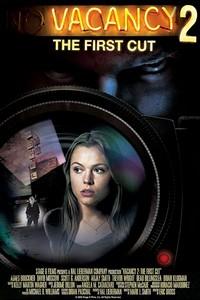 Temos Vagas 2: A Primeira Diária (2008) Dublado 720p