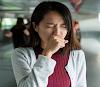 Pencegahan Penularan Penyakit TB Paru yang Mudah Dilakukan