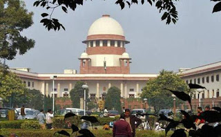 pan-with-aadhar-needed-for-return-court