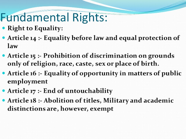 equality before the law essay The essay begins with some conceptual challenges in theory, equal justice under law is difficult to oppose in practice, however, it begins to unravel at several key points, beginning with what we mean by justice in conventional usage, the concept seems largely procedural.