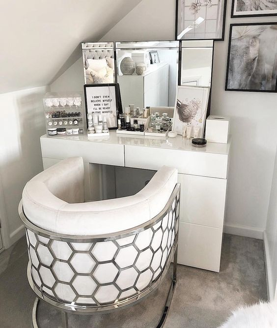 best dressing table for you