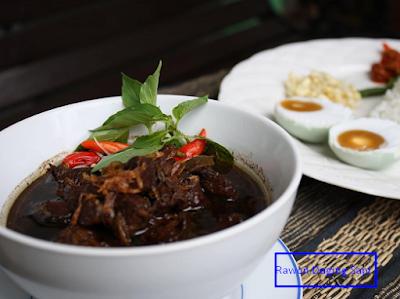 Sumber gambar: Resep Masakan Jawa.org