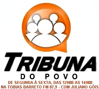 Portal Sergipano