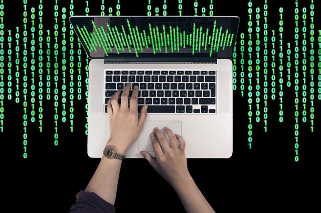 Tips Mengetahui Virus Komputer atau Laptop, Ciri-ciri, Penyebaran dan Cara Pencegahannya